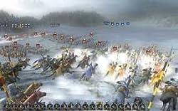 Real Warfare 1242, Abbildung #01