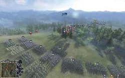 Real Warfare 1242, Abbildung #03