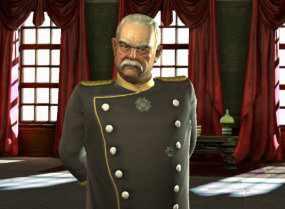 Sid Meier''s Civilization V - Game of the Year Edition, Abbildung #01