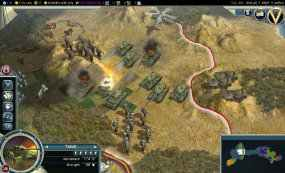Sid Meier''s Civilization V - Game of the Year Edition, Abbildung #02