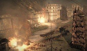 Total War: Rome II , Abbildung #01