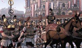 Total War: Rome II , Abbildung #03