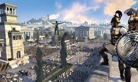 Total War: Rome II , Abbildung #06