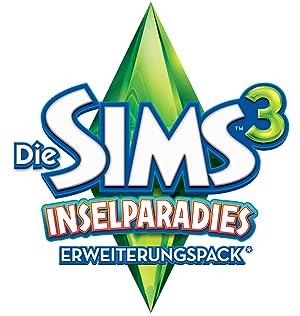 Bildergebnis für Inselparadies sims3