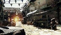 Darra-Waffenmarkt-Multiplayerkarte