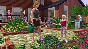 Die Sims 3 Starter-Set