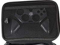 Joypad MLG Pro-Circuit Controller