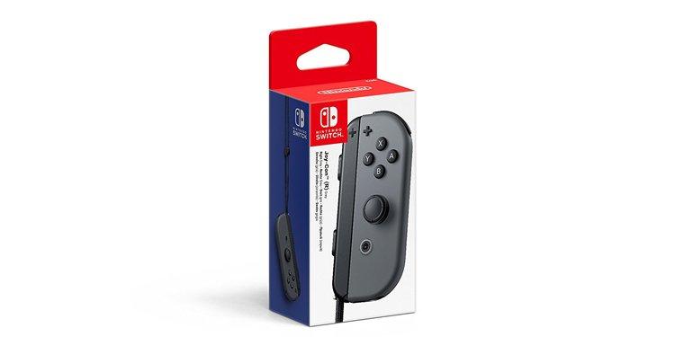 Amazon.de: Nintendo Switch: Games