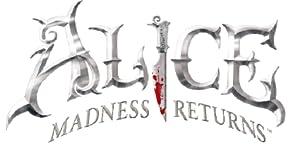 <i>Alice: Madness Returns</i>