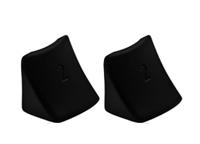 Premium Bluetooth Controller von snakebyte, Abbildung #02