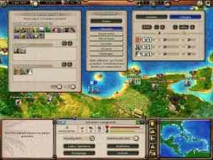 Port Royale 2, Abbildung #05