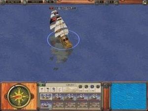 Port Royale 2, Abbildung #06