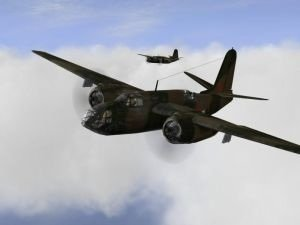 IL2 Sturmovik™ 1946, Abbildung #03