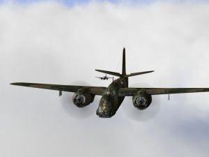 IL2 Sturmovik™ 1946, Abbildung #04