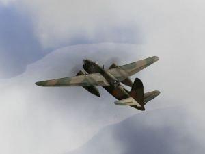 IL2 Sturmovik™ 1946, Abbildung #06