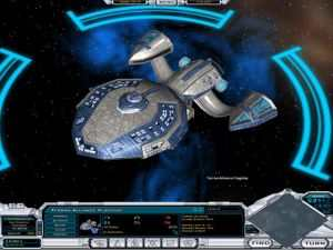 Galactic Civilizations II Ultimate, Abbildung #01