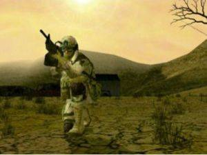 Tom Clancy's Ghost Recon - Complete, Abbildung #03