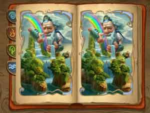 4 Elements II, Abbildung #04