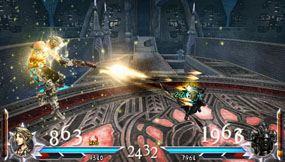 Dissidia 012 [duodecim] Final Fantasy Legacy Edition, Abbildung #03