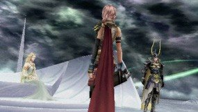 Dissidia 012 [duodecim] Final Fantasy Legacy Edition, Abbildung #06