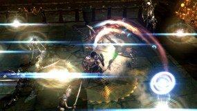 Dungeon Siege III , Abbildung #01
