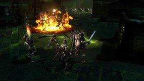 Dungeon Siege III , Abbildung #04