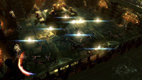 Dungeon Siege III , Abbildung #05