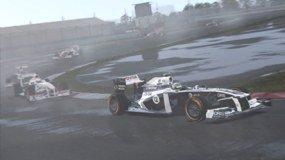 F1 2011 , Abbildung #02