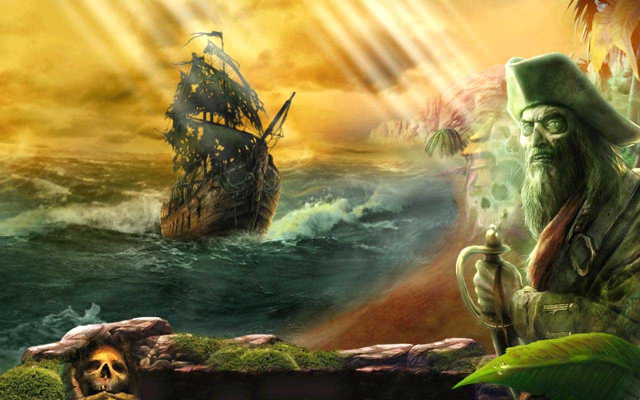 Mystery Stories: Das Geisterschiff: Amazon.de: Games