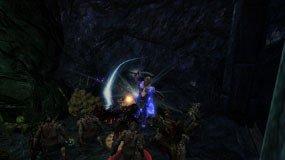 Dungeons & Dragons Daggerdale, Abbildung #01