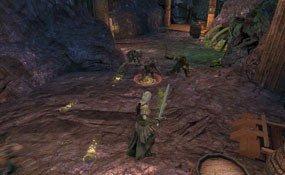 Dungeons & Dragons Daggerdale, Abbildung #02