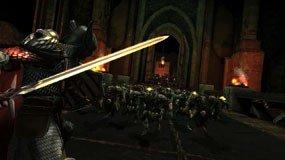 Dungeons & Dragons Daggerdale, Abbildung #03