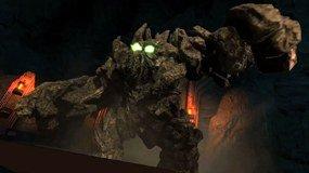 Dungeons & Dragons Daggerdale, Abbildung #05