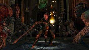 Dungeons & Dragons Daggerdale, Abbildung #06