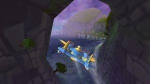 Stunt Flyer - Heroes of the Skies (Bundle inkl. Flight Controller), Abbildung #06
