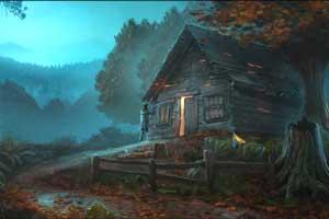Enigmatis - Vermisst in Maple Creek, Abbildung #07