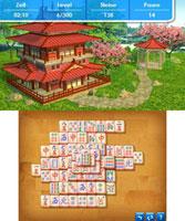 50 Denk- und Logikspiele 3D, Abbildung #01