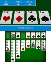 50 Denk- und Logikspiele 3D, Abbildung #05
