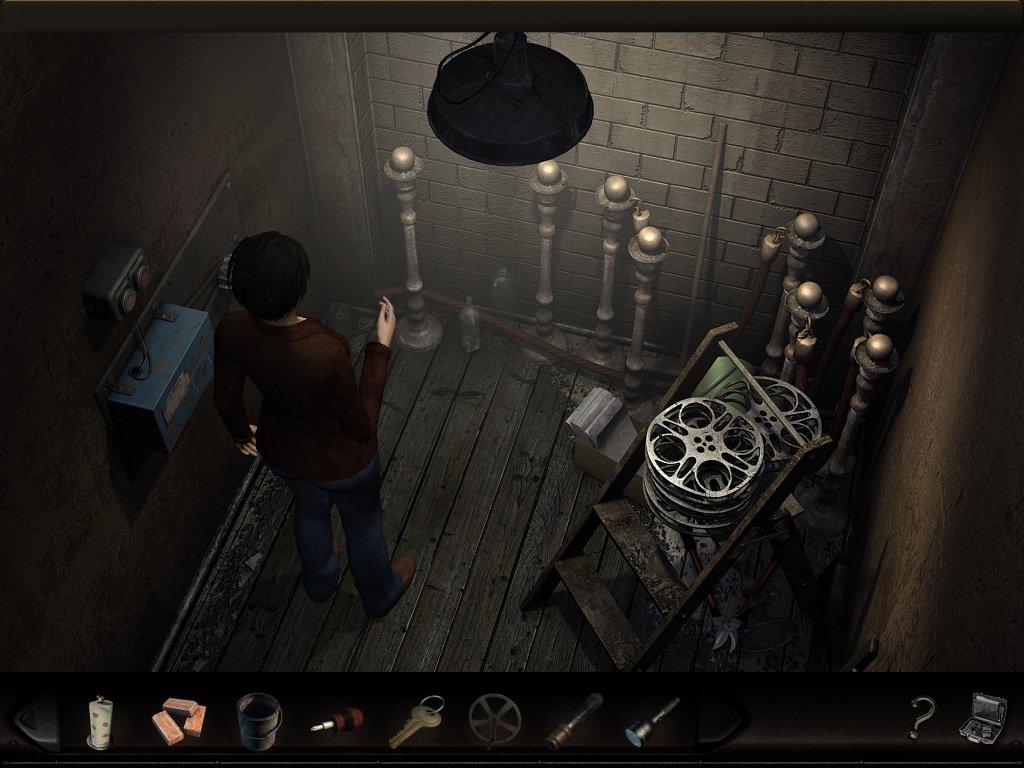 Kunst des Mordens Collection: Amazon.de: Games