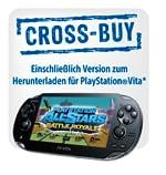 Cross-Buy