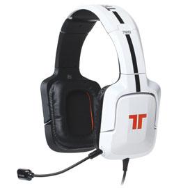 TRITTON 720+ 7.1-Surround-Headset für Xbox 360 und PlayStation 3