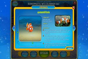 Fishdom 3, Abbildung #06