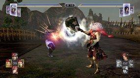 Warriors Orochi 3 Hyper, Abbildung #01