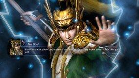 Warriors Orochi 3 Hyper, Abbildung #02