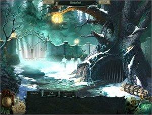 Curse at Twilight: Der Dieb der Seelen, Abbildung #06