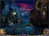 Surface: Das Geheimnis einer anderen Welt, Abbildung #03