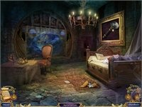 Surface: Das Geheimnis einer anderen Welt, Abbildung #05