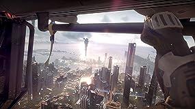 Killzone Shadow Fall wird einer der Launchtitel der PS4.