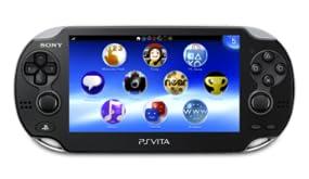 Spielen Sie per Remote Play Ihre PS4-Games auf PS Vita weiter wo immer Sie gerade sind.