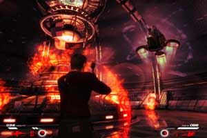 Square Enix Masterpieces: Infernal, Abbildung #01